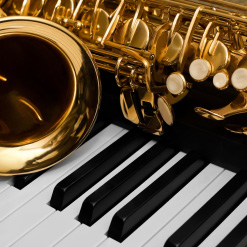 Best of Young Jazz : apply now…
